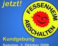 fessenheimdemo