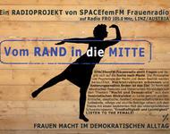 flyer_vomrandidmitte