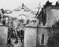 freiburg_synagoge