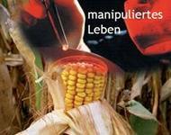 gentechnik_mani_l_titel_th