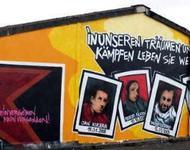 graffit15.6