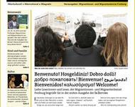 inzeitung