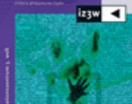iz3w_10-11-09_90x128
