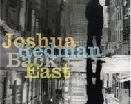 joshua_redman