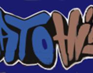 jpg_2009-make-nato-history-banner