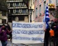 kein_fubreit_den_faschisten