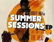 kooley_high_-_the_summer_sessions_ep_-_cover