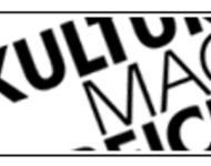 kulturmachtreich-logo