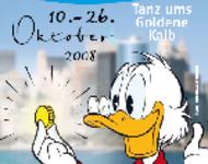 kulturwoche2008