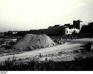 kz_mauthausen_lagereingang
