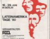 lateiamerika-plakat-1980
