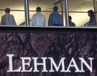 lehman1