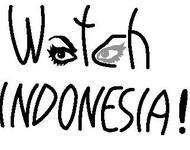 logowatch