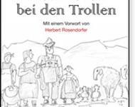 mein_leben_bei_den_trollen