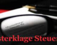 musterklage_steuer-id