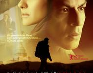 my_name_is_khan_poster_01