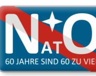 natozu-logo