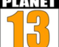planet13_logo