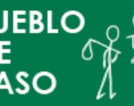 pueblo_de_paso