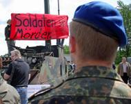 soldatenmrder