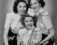 the_andrews_sisters