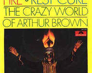 the_crazy_world_of_arthur_brown-fire_s