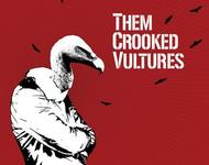 them-crooked-vultures_cover