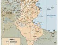 tunesien_bild