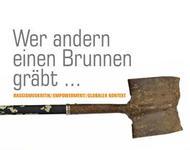 weranderneinenbrunnengraebt.wordpress.com