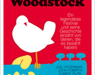 Making Woodstock