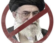 Stop the Mullahs